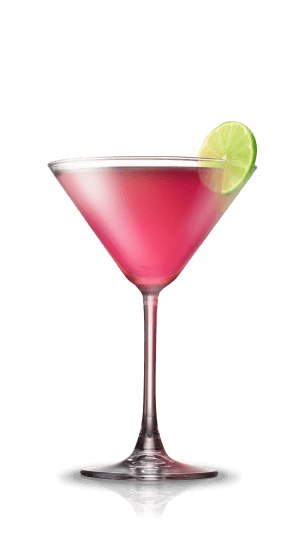 Cosmopolitan cocktail  Cosmopolitan - Cocktail Flow